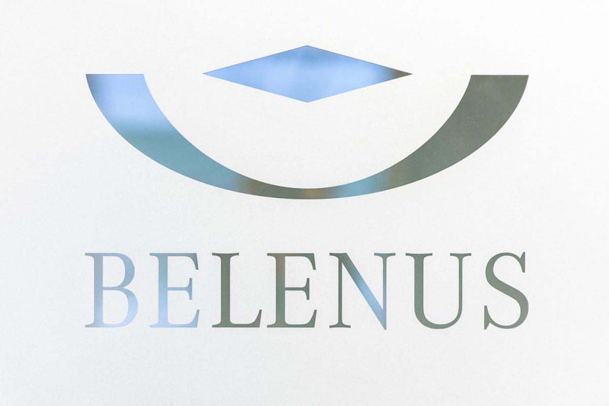 Belenus Augenzentrum