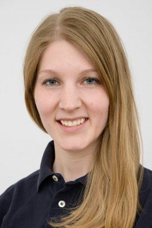 Julia Schlabach