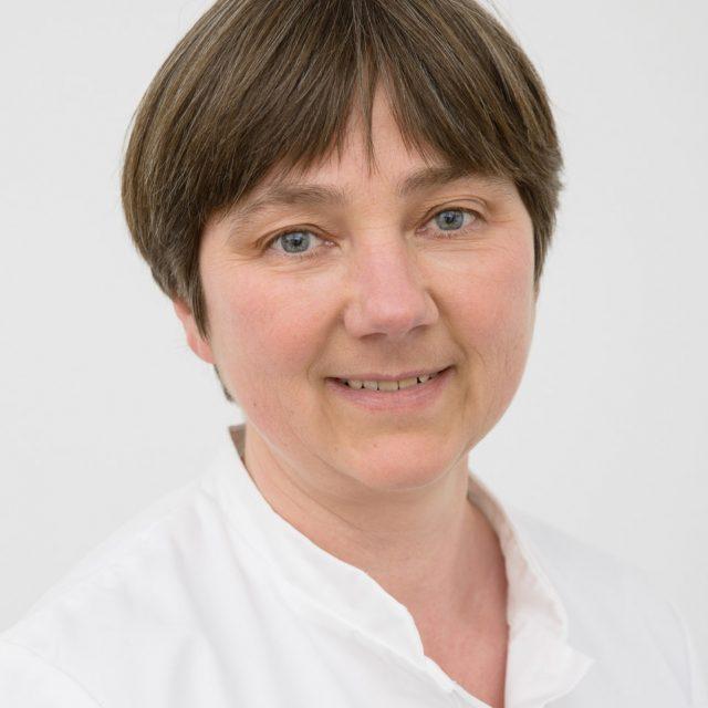Dr. med. Susanne Lueg
