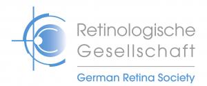 RZ_logo_4c_rgb_E