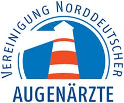 logo nndt